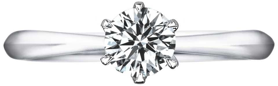 大粒ダイヤモンドイメージ